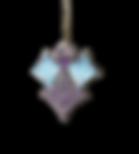 hanging%20blue%20and%20purple%20angel_ed