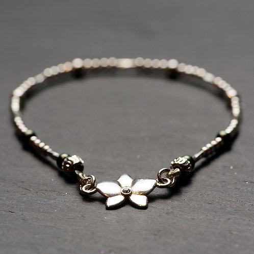 Micha Bracelet