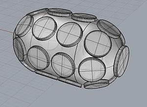 3D Modeling .jpg