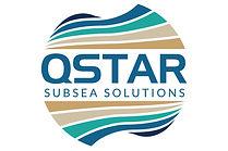 QSTAR Logo.jpg