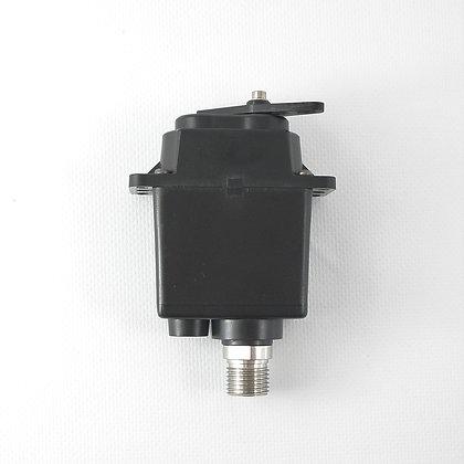 Waterproof Servo SER-110X