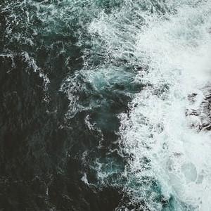 rough ocean image_edited.jpg