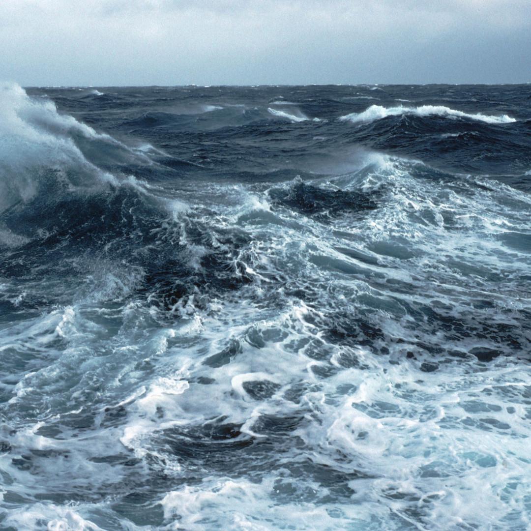 drawn-ocean-harsh-557669-178840_edited.j