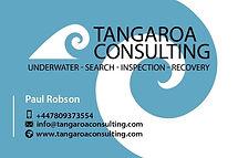Tangaroa Contact Details.jpg