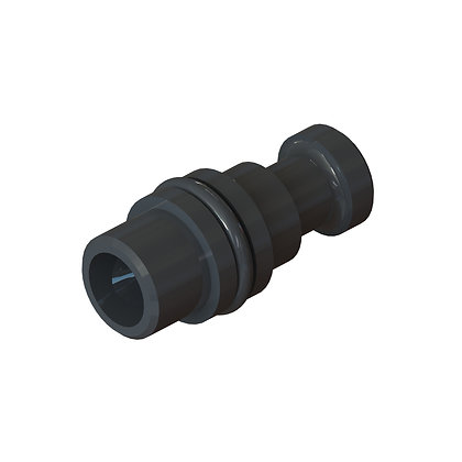 Cobalt Series Dummy Plug