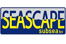 SeaScape Logo.jpg