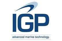 IGP Logo.jpg