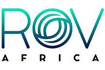 ROV Africa Logo.jpg