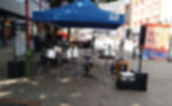 STEEL BAND SET UP PHOTO.jpg