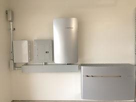 Enphase Encharge 10 Battery Storage System