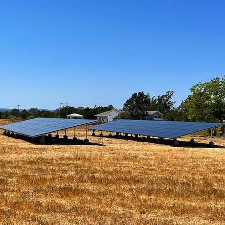 Davis 96 Panel Groundmount_Santa Rosa.jpg