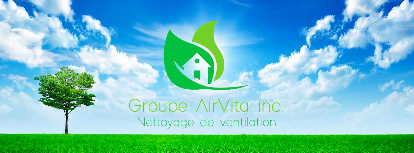 Nettoyeur de conduits de ventilation rive-sud