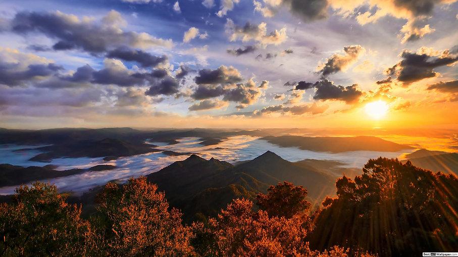 bellissimo-sfondo-di-montagna-sfondo-355