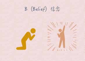 心情RESET—藉由【BASIC-Ph】拓展壓力因應策略