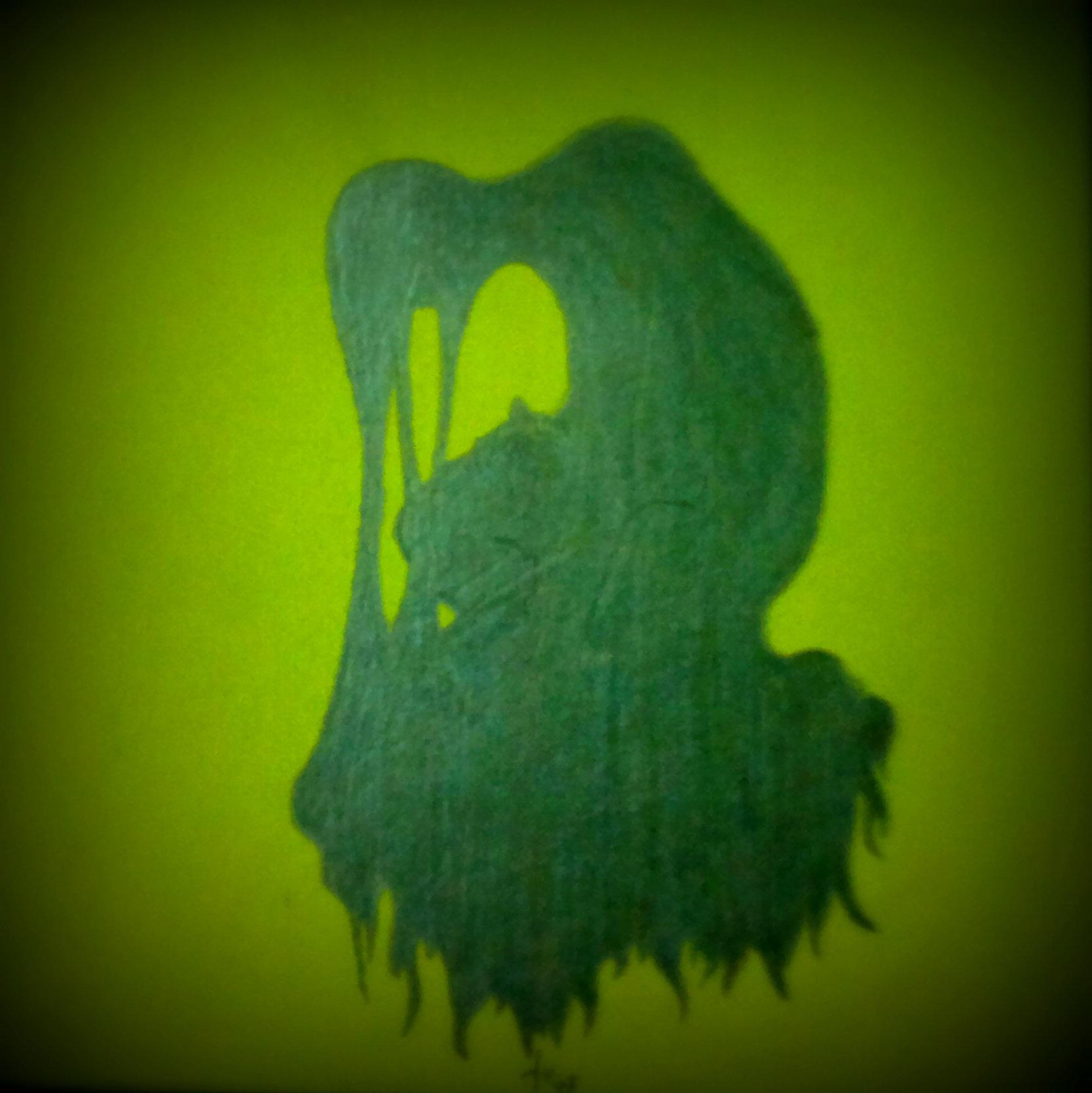 plof.verde.+16x16