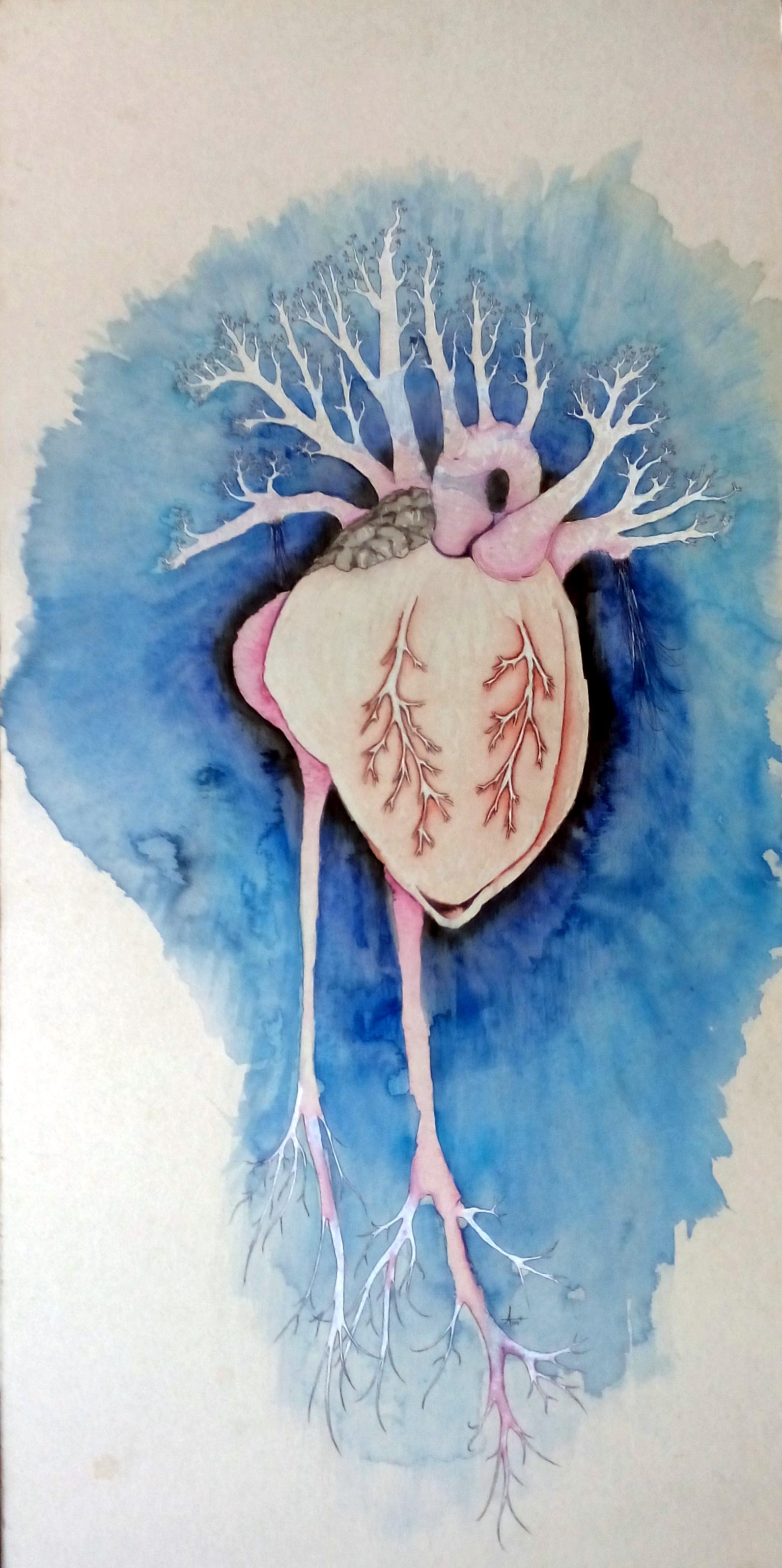 cuorefin