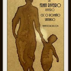da_man._Romaño.jpg