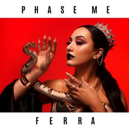 Phase Me - Single
