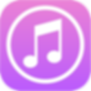 itunes-logo-png-transparent.png