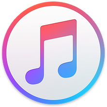 apple_music_logo_by_mattroxzworld_d982zr