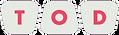 Tod logo 1000px.png