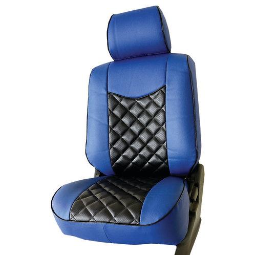 78號款式(藍色款)