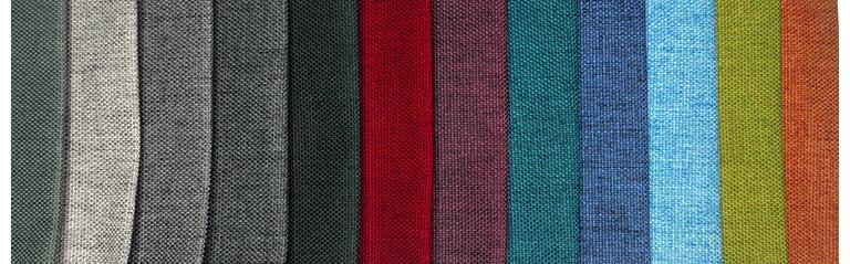 素色表面防水布