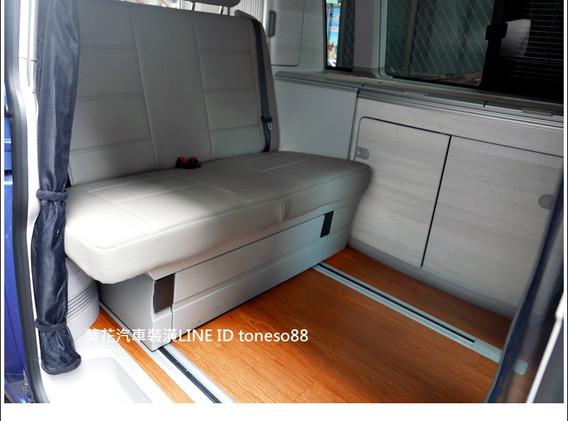 WA-09 露營車COAST 木紋地墊 (3).JPG