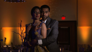 Anant_Raj Reception Couple Photo.jpg
