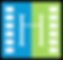 Halaja Productions Logo