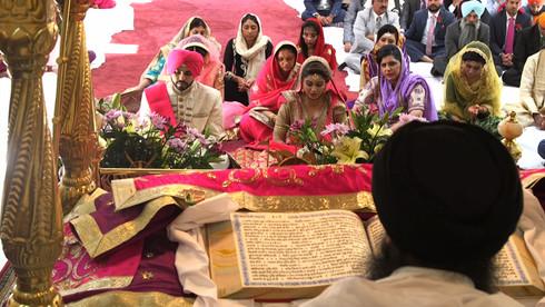 Manreet_Shan Ceremony photo.jpg