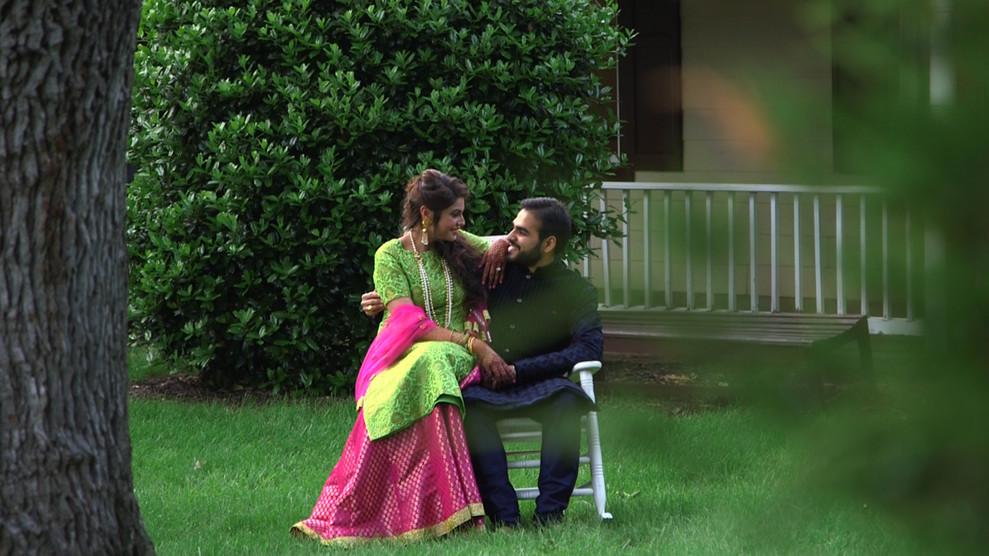 Manreet_Shan photos DVD sangeet 2.jpg