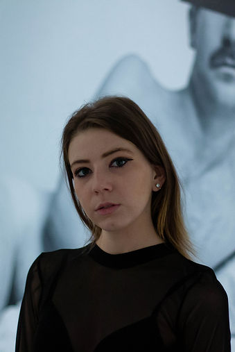 Ally Zlatar Art Dream Foundation