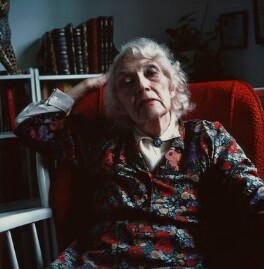 Ep. 46: Jean - A Drama Documentary