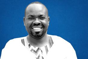 How Listening, Not Money, Changed My Neighbourhood in Zambia