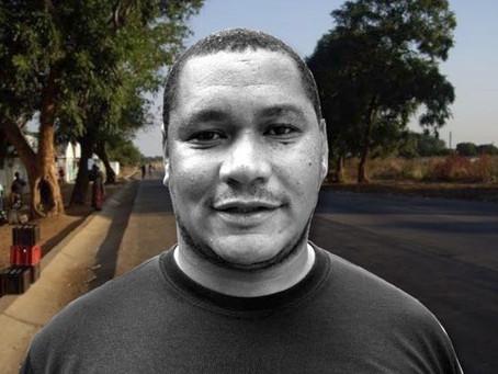 My Community: Chisekesi