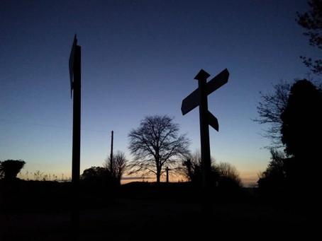 Ep. 5: Dawn Chorus, Shobrooke Park