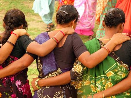 Video: A Year in Uttarakhand