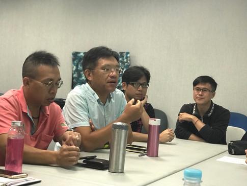 第十六屆第五次理監事會議_006.jpg
