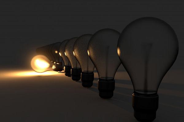 light-bulb_34543-507.jpg