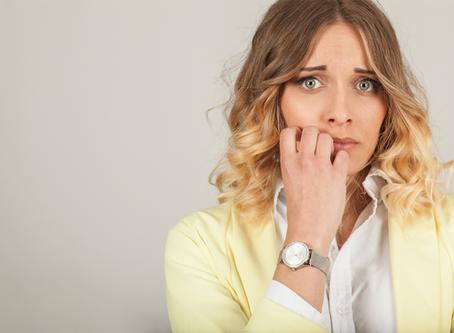 Da li se unervozite kada treba da posetite stomatologa?