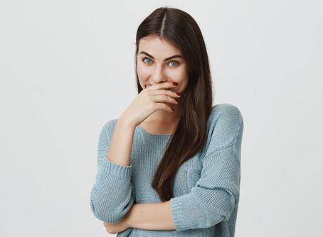 Kako gubitak zuba menja vaš osmeh i vaše ponašanje?