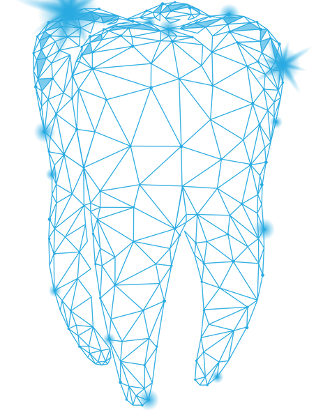 tooth_trace2.png
