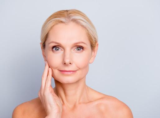 Šta našu kožu čini lepom?