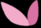 logo_listovi_transparent.png