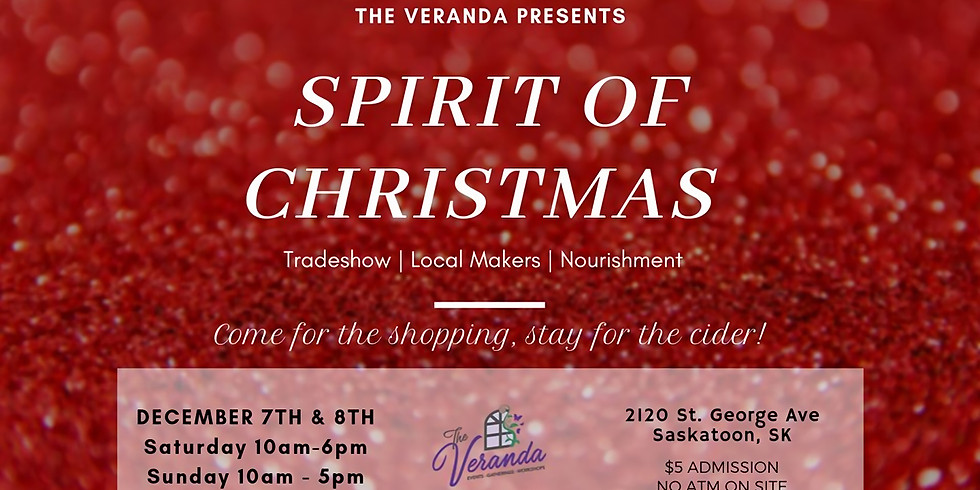 Live Heart Songs at the Spirit of Christmas Saskatoon Event with Brian Paul D.G. and Friends!