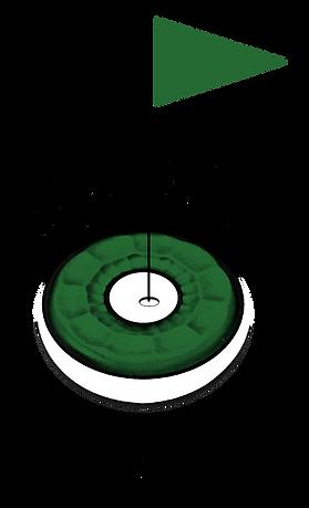 Logo v3b - Transparent.png