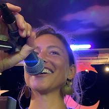 Janicka Grayston, singing! 2020 ish.jpg
