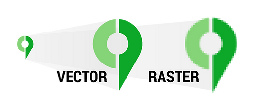 Vector-vs-Raster-Tut-1.png