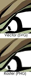 Orc_-_Raster_vs_Vector_comparison.png
